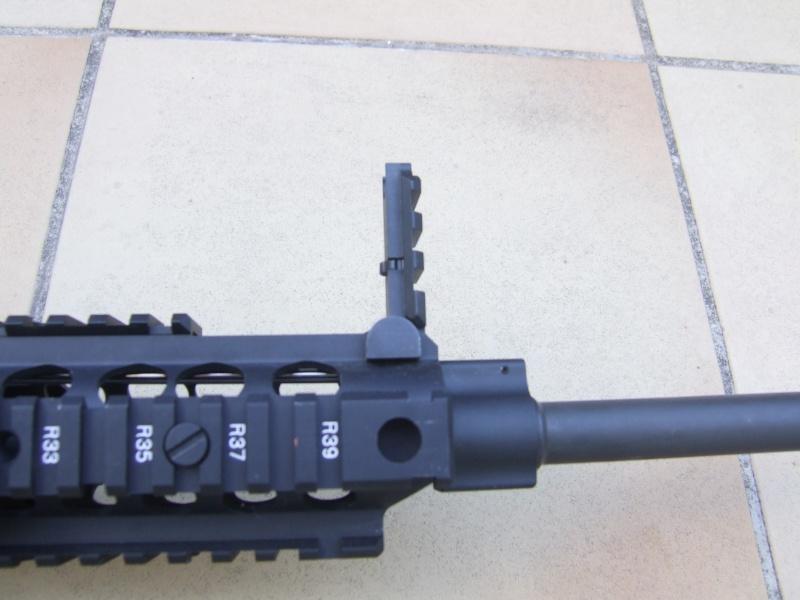 SR15 E3 IWS 16 inch version VFC Dscf5414