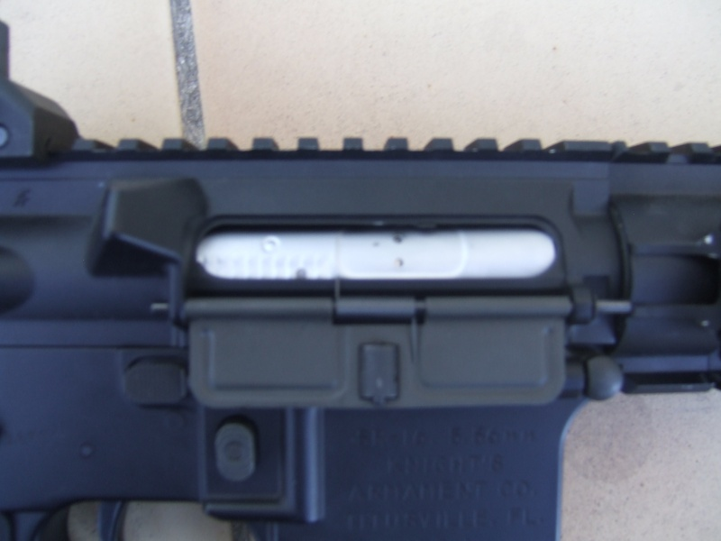 SR15 E3 IWS 16 inch version VFC Dscf5415