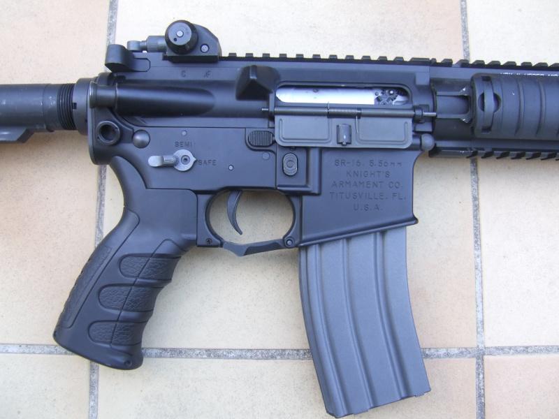 SR15 E3 IWS 16 inch version VFC Dscf5513