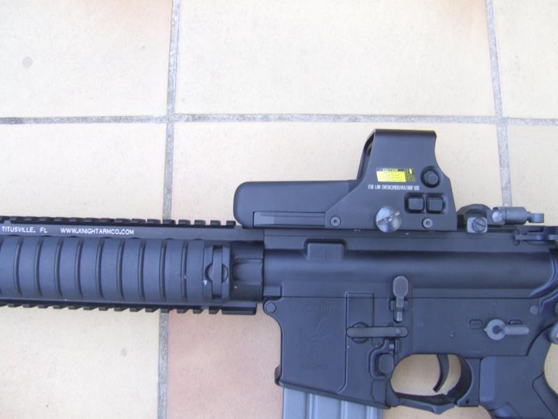 SR15 E3 IWS 16 inch version VFC Dscf5517