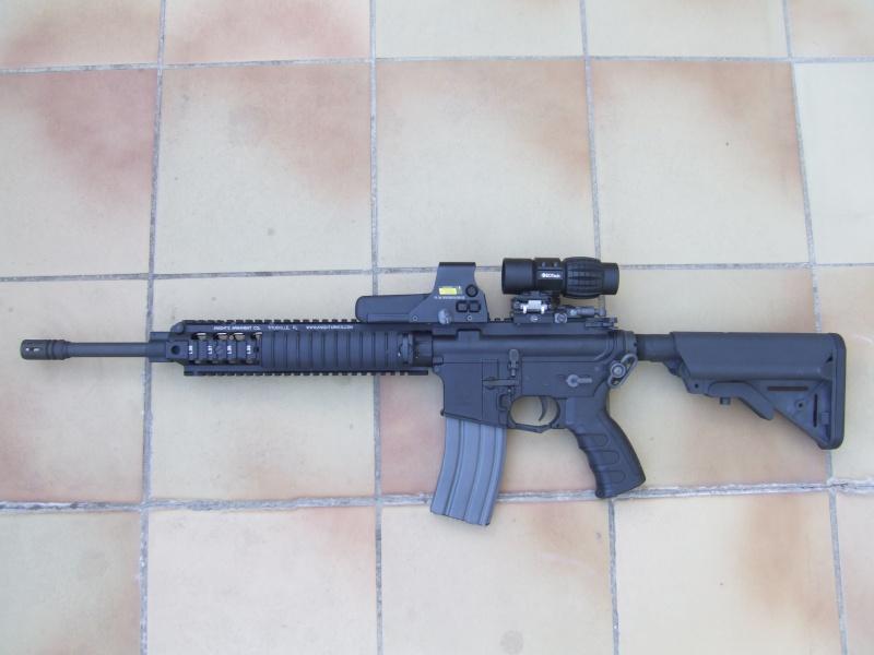 SR15 E3 IWS 16 inch version VFC Dscf5518