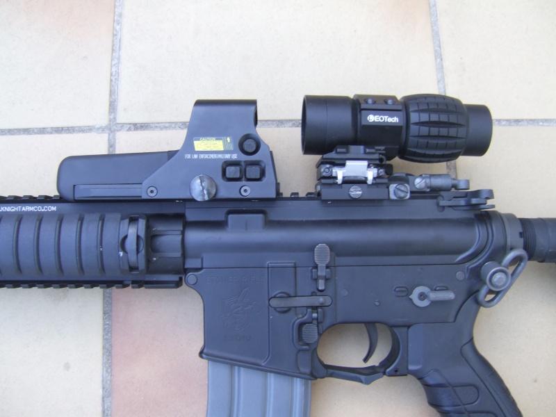 SR15 E3 IWS 16 inch version VFC Dscf5519