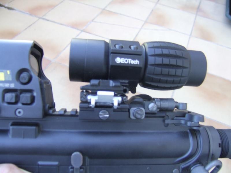 SR15 E3 IWS 16 inch version VFC Dscf5520