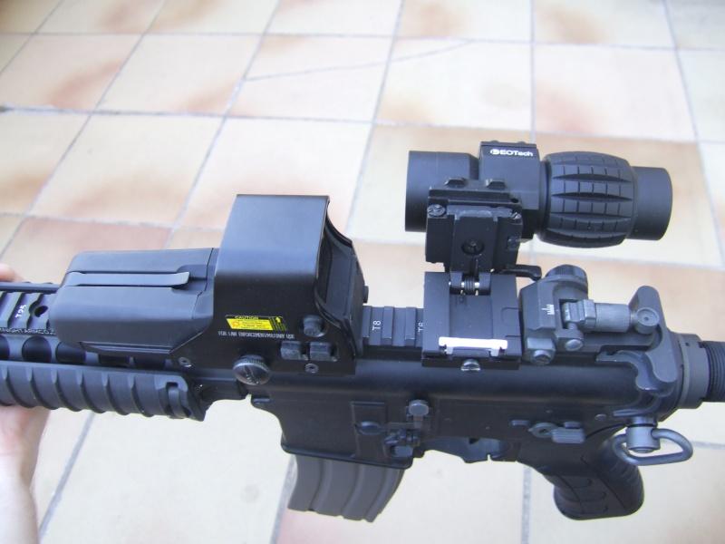 SR15 E3 IWS 16 inch version VFC Dscf5522