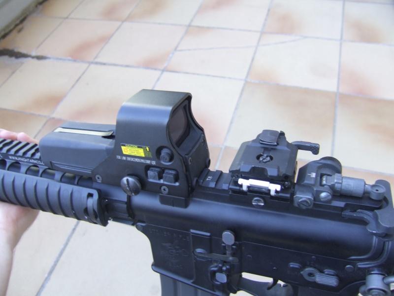 SR15 E3 IWS 16 inch version VFC Dscf5523