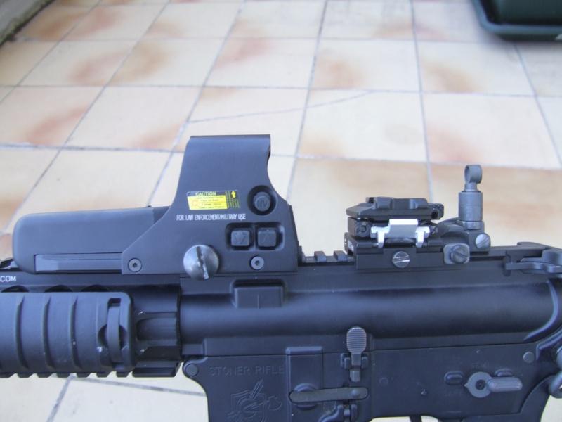 SR15 E3 IWS 16 inch version VFC Dscf5524