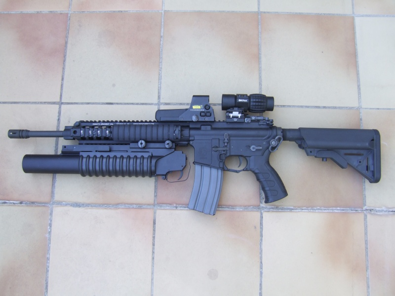 SR15 E3 IWS 16 inch version VFC Dscf5525