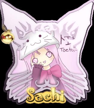 Compte bientôt suprimmé Sachi10