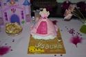 gâteaux rigolos pour mes petites-filles. Imgp9216