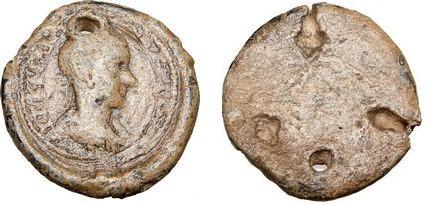 Un sceau impérial de Gordien III ??? Sceau_10