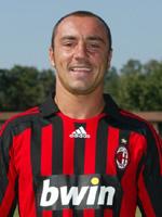 32 Cristian Brocchi 32_cri10