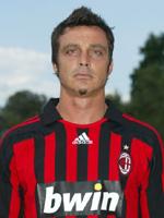 44 Massimo Oddo 44_mas10