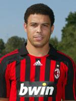 99 Ronaldo 99_ron10