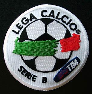 Série B 2007-2008 Legab10