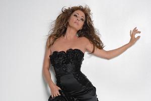 Hit or Miss ? version chanteuse/chanteur - Page 2 Sandra10