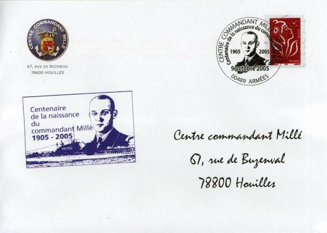 PROTÉE Houill10