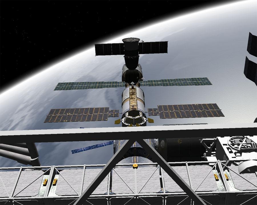 [Orbiter] ma station spatiale internationale Celestra 2 - Page 6 Celest15