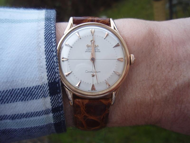 Eterna - Vos montres en or P1100011