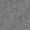Patterns ( ou fond ) 00000010