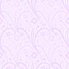 Patterns ( ou fond ) 0000010