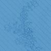Patterns ( ou fond ) 000010