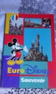 Les livres sur les Parcs Disney - Page 4 20190311