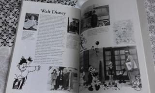 Les livres sur les Parcs Disney - Page 4 20190317