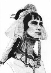 Quelques éléments d'Histoire de l'Humanité - Page 9 Femme_10