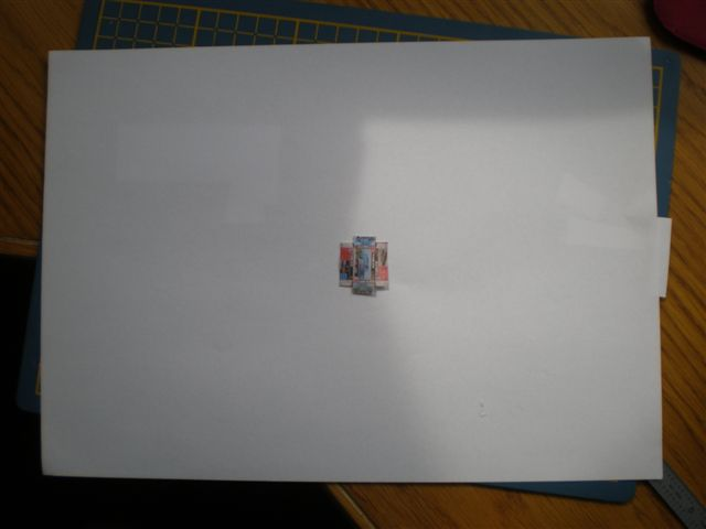 Créer une boite de maquette (box) et magazine El_cat19