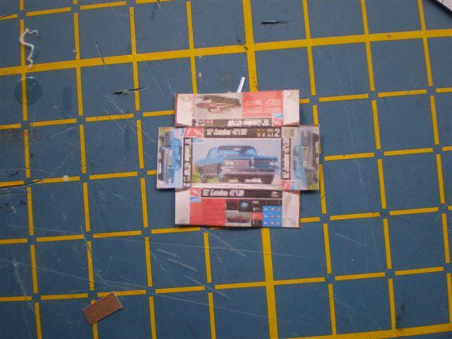 Créer une boite de maquette (box) et magazine El_cat20