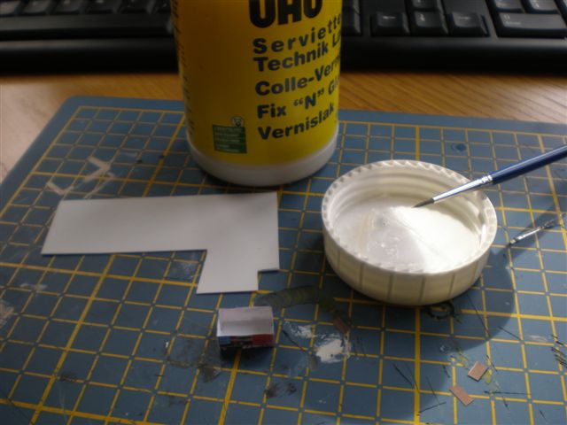 Créer une boite de maquette (box) et magazine El_cat24