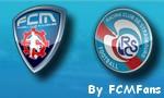 [7ème journée de CFA] FC Mulhouse / RC Strasbourg2 Fcmrcs10