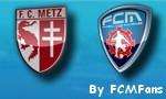 [6ème journée de  CFA] Metz 2/ FC Mulhouse Metzfc10