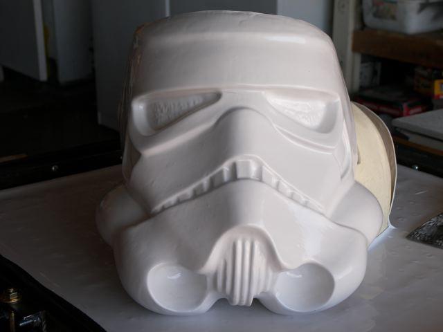 Les différents costumes fan-made de stormtrooper 10068610