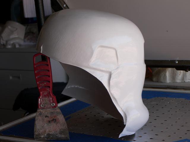 Les différents costumes fan-made de stormtrooper 10068611
