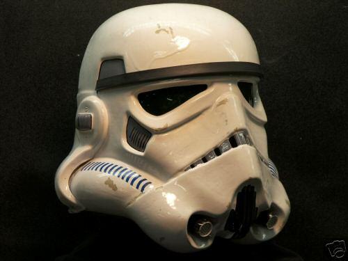 Les différents costumes fan-made de stormtrooper 3d35_110