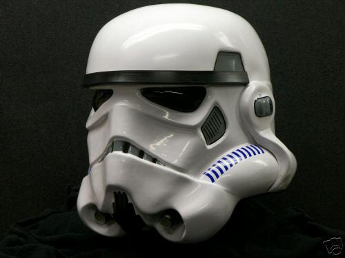 Les différents costumes fan-made de stormtrooper 4622_110