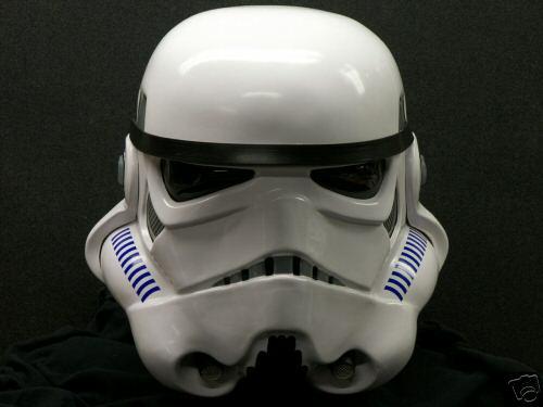 Les différents costumes fan-made de stormtrooper 4c3e_110