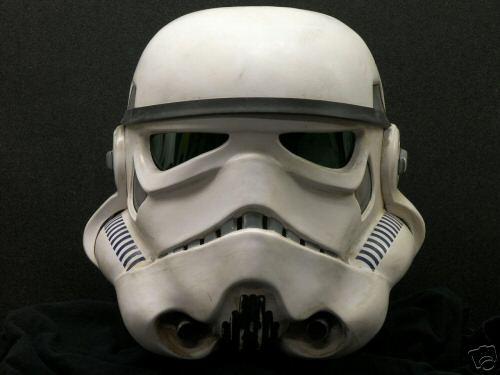 Les différents costumes fan-made de stormtrooper A220_110