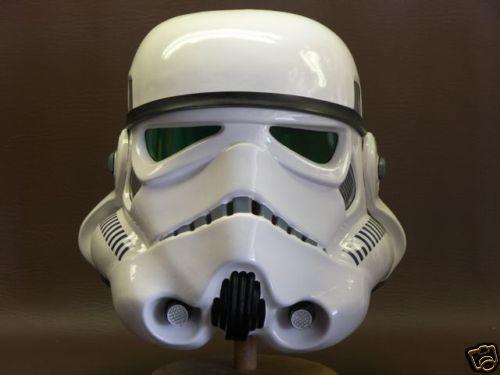 Les différents costumes fan-made de stormtrooper E8a7_110