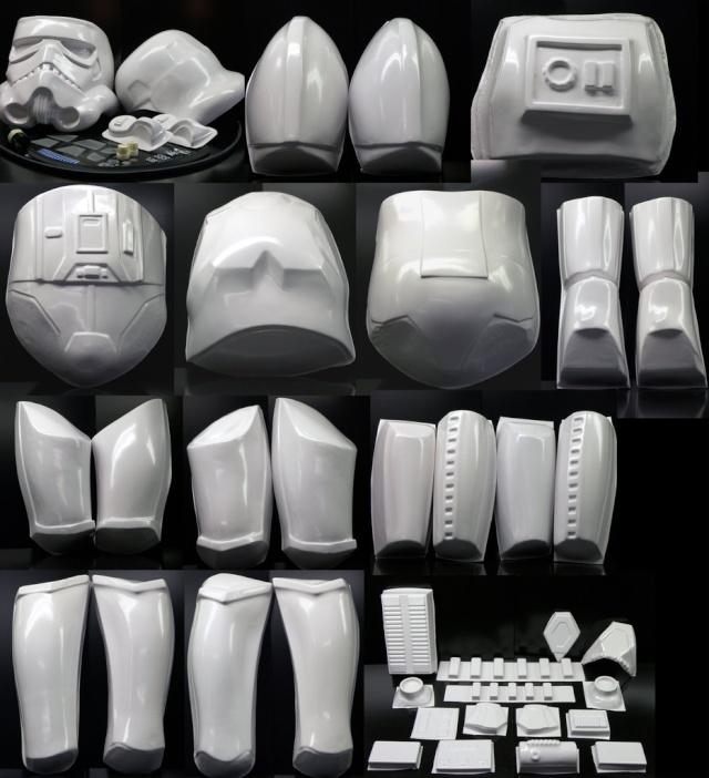 Les différents costumes fan-made de stormtrooper Vt_com10