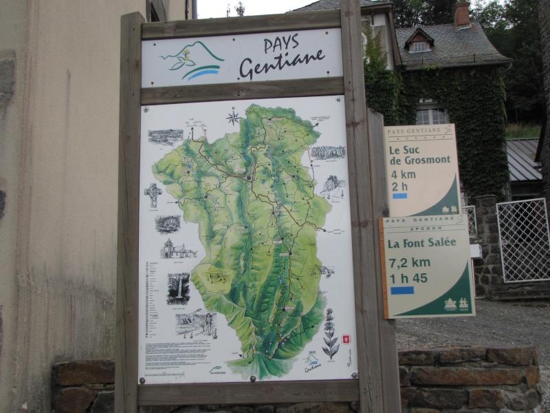 La Font Salée - Apchon Img_2710