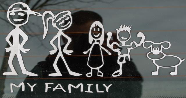 Photos de famille - Page 5 Imgp0412