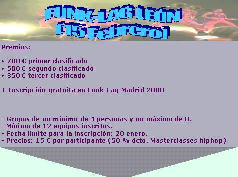 CONVENCIÓN INTERNACIONAL LEÓN (FEDA) Feda_210