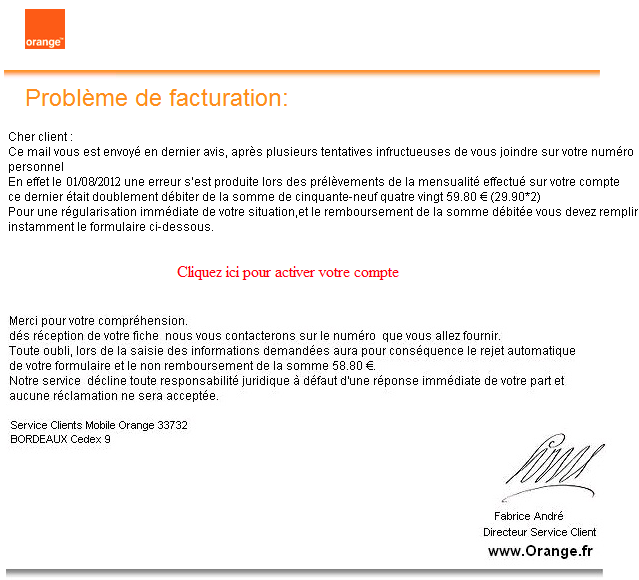 Attention: ARNAQUE Captur15