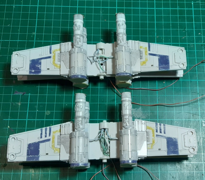 STAR WARS : Scarif 1/48 - Page 6 Ailes_10