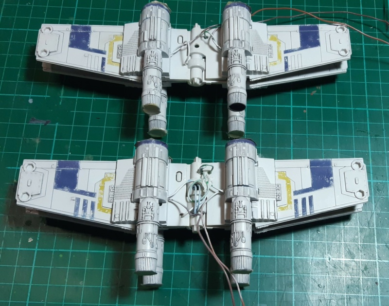 STAR WARS : Scarif 1/48 - Page 6 Ailes_12