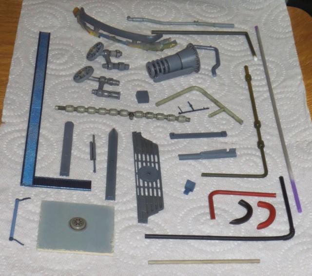 Airspeeder XK-E - Page 5 Dernie10