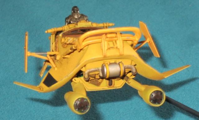 Airspeeder taxi Derrie10