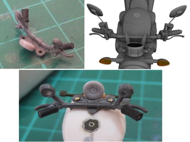 Drone RUIN - Page 15 Guidon12